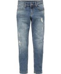 Arizona Stretch-Jeans blau 128,134,140,146,152,158,164,170,176,182