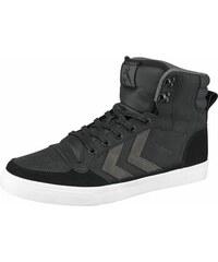 Baur Hummel Sneaker Stadil Winter Sneaker schwarz 39,40,41,42,43,44,45,46,47,48