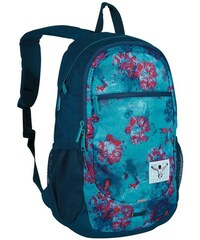 Chiemsee Rucksack TECHPACK TWO bunt
