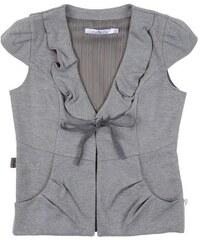 L:Ú L:Ú Anzüge & Jacken