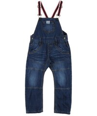 NAME IT® OVERALLS