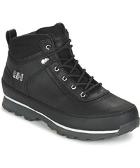 Helly Hansen Boots CALGARY