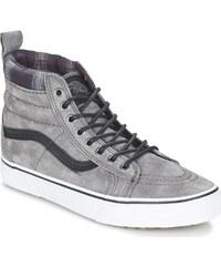 Vans Chaussures SK8-HI MTE