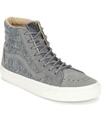 Vans Chaussures SK8-HI REISSUE DX