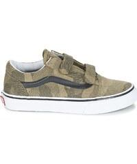 Vans Chaussures enfant OLD SKOOL V