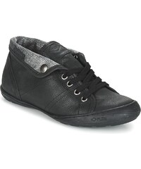 P-L-D-M by Palladium Chaussures GAETANE EMB