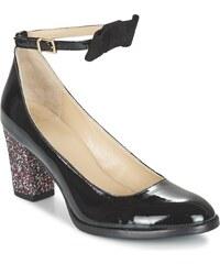 Paul Joe Sister Chaussures escarpins HELENE