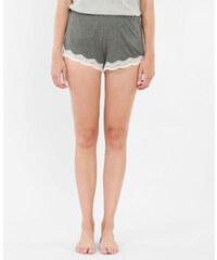 Pimkie Homewear-Shorts