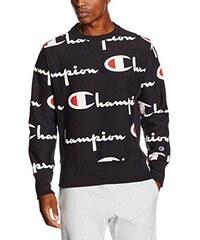Champion Reverse Weave Herren Crewneck Sweatshirt
