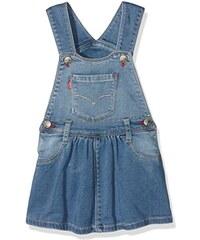 Levis Kids Baby-Mädchen Kleid Ni31504