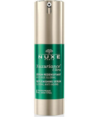 Nuxe Omlazující sérum Nuxuriance Ultra (Replenishing Serum) 30 ml