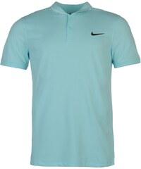 Polokošile pánská Nike Modern Copa/White