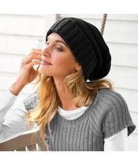 Blancheporte Pletená čepice