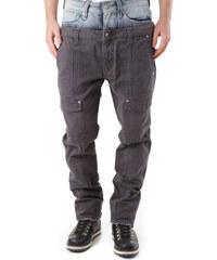Absolut Joy Cargo trousers Man Jeans Absolut Joy