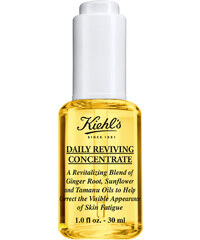 Kiehl's Daily Reviving Concentrate Serum 30 ml