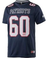 Majestic Athletic New England Patriots Fanshirt Herren