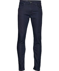 Casual Friday Jet model slim fit