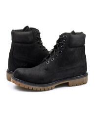 Timberland 6 Inch Premium Boot EUR40