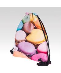 Wayfarer vak Macarons barevný