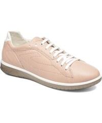 TBS Easy Walk - Oxygen - Sneaker für Damen / rosa