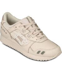 Roland - Asics Asics Sneaker - GEL-LYTE III