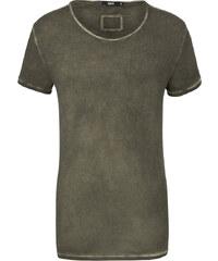 Tigha WREN T-Shirt in Grün