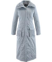 bpc selection Manteau argent manches longues femme - bonprix