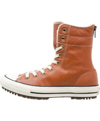 Converse CHUCK TAYLOR ALL STAR Snowboot / Winterstiefel antique sepia/parchment/egret