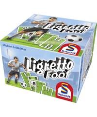 Schmidt Ligretto Foot - multicolore