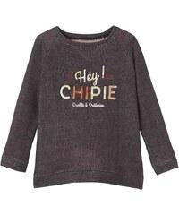 Chipie Sweat-shirt