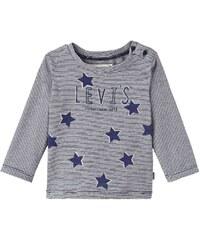 Levi's Kids Ravly - T-Shirt - gestreift