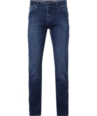 Brax Stone Washed Slim Fit 5-Pocket-Jeans