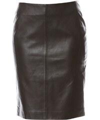 Oakwood Jupe - noir