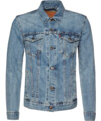 LEVI'S Jeansjacke THE TRUCKER