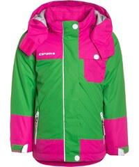 Icepeak Skijacke emerald