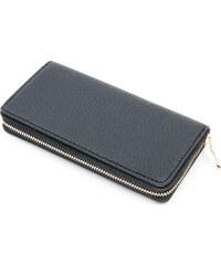 Dámská peněženka Classic Style matné provedení