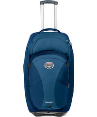 Osprey Meridian 75 valise à roulettes lagoon blue