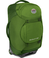Osprey Sojourn 60 valise à roulettes nitro green