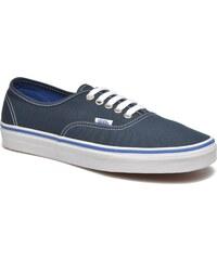 Vans - Authentic - Sneaker für Herren / blau