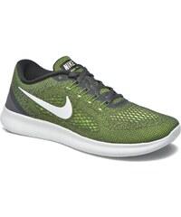 Nike Free Rn par Nike