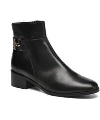 L.K. Bennett - GABRIELA - Stiefeletten & Boots für Damen / schwarz