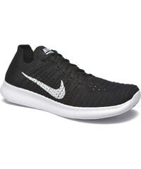 Nike Free Rn Flyknit par Nike
