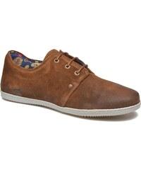Mascaret - Gaby Vintage - Sneaker für Herren / braun