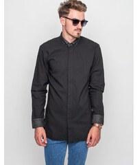Košile Fairplay PIKE Black