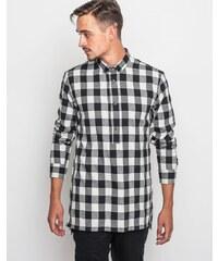 Košile Fairplay REMI Black