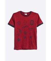 Tape a l'oeil - Dětské tričko 96-110 cm