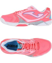 JOMA CHAUSSURES