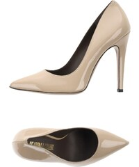 ALESSANDRA AVALLONE CHAUSSURES