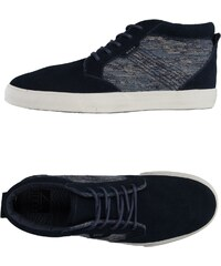 REEF CHAUSSURES