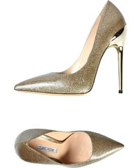 LUCIANO PADOVAN CHAUSSURES